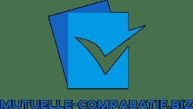 Mutuelle-Comparatif.biz